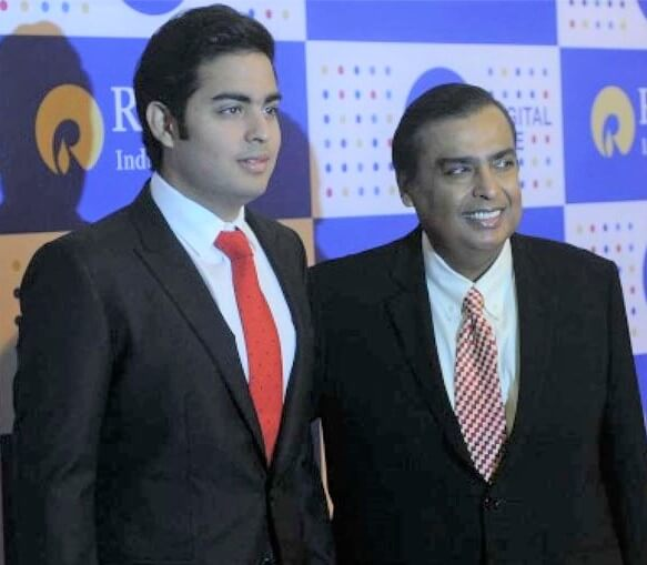 jiocoin reliance jio own cryptocurrency
