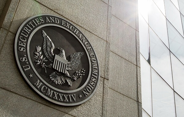 SEC Suspends Trading of Three Stocks