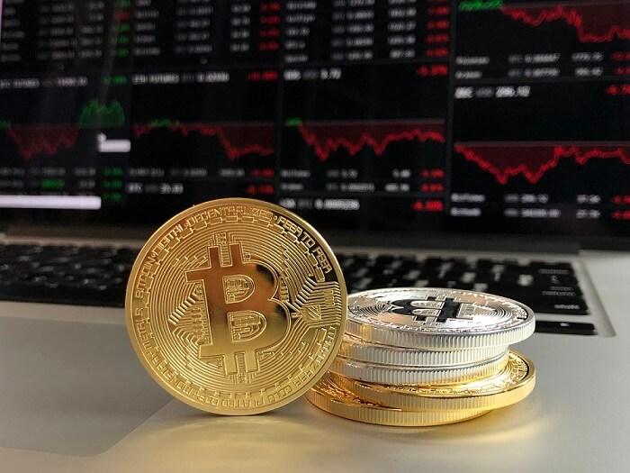 Crypto Exchange Binance Faces Regulatory Pressure in Japan
