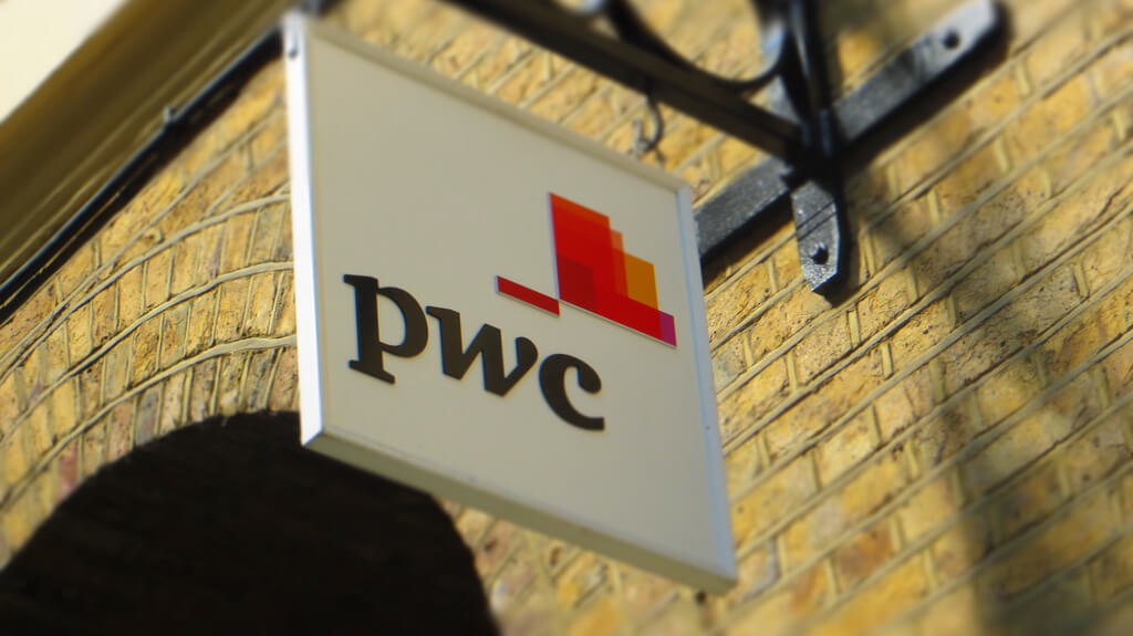 PwC Reveals Blockchain Analytics Tool Designed For Tracking ICO Tokens