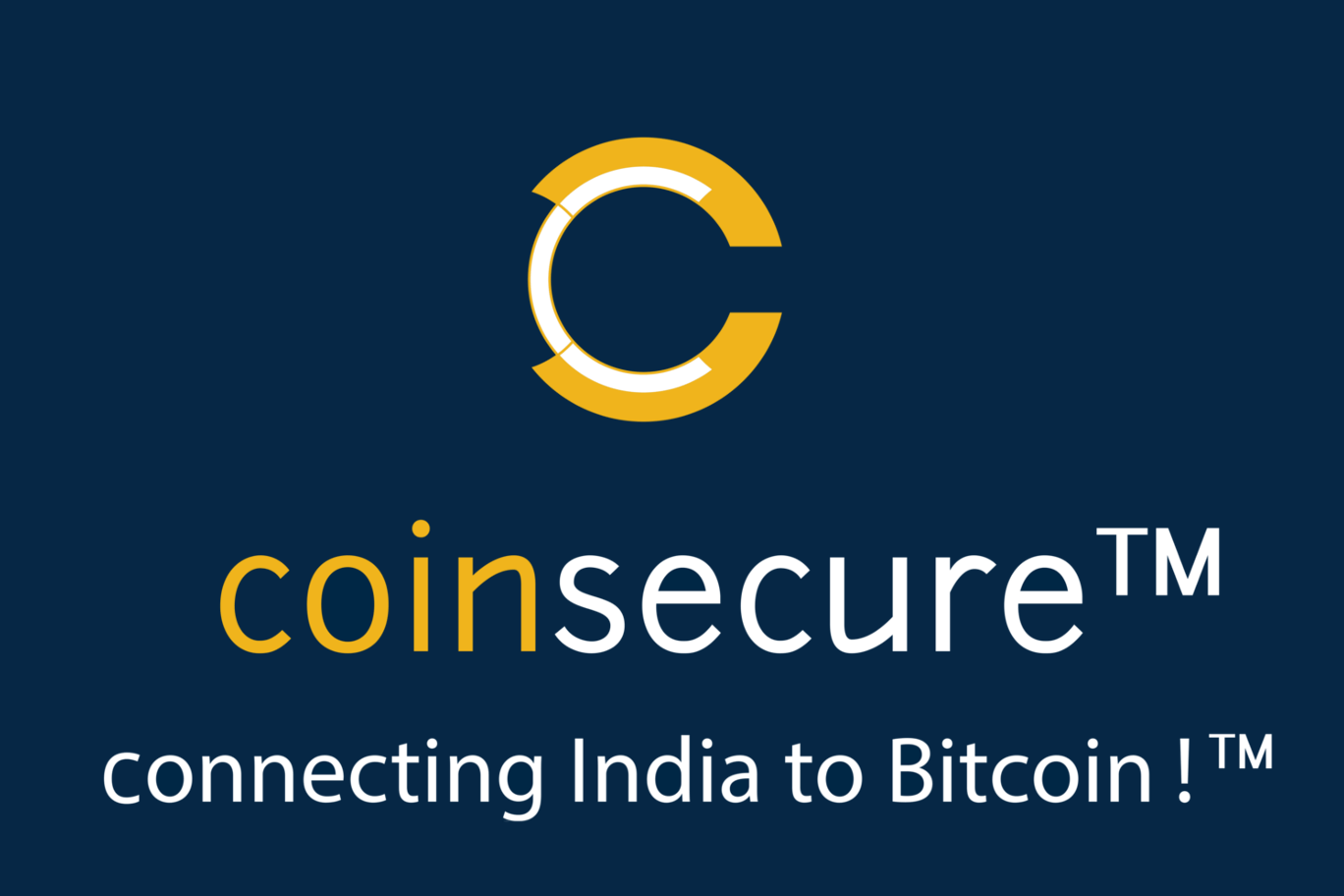 Bitcoin worth Rs. 20 crore missing from Coinsecure Crypto Exchange