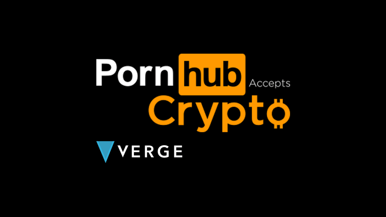 pornhub-now-accepts-verge-cryptocurrency