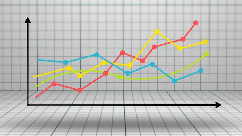 Bitcoin Price Analysis: Soon to Cross $9000   Koinalert
