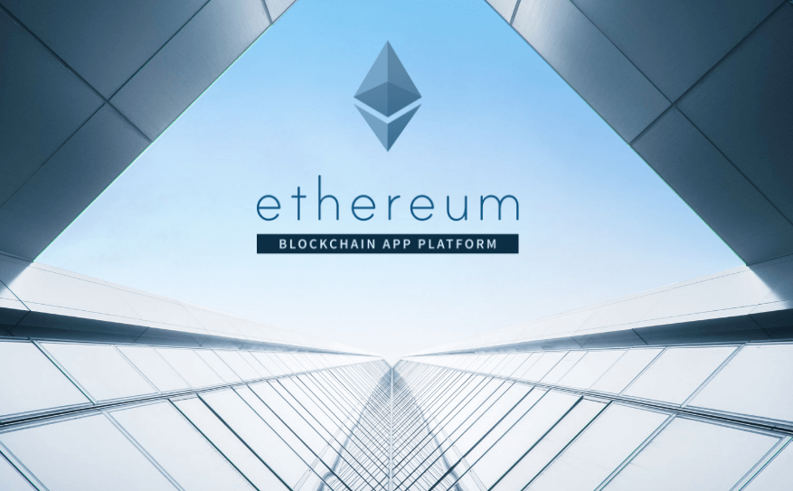 Ethereum (ETH) will reach $15000 by this Year end