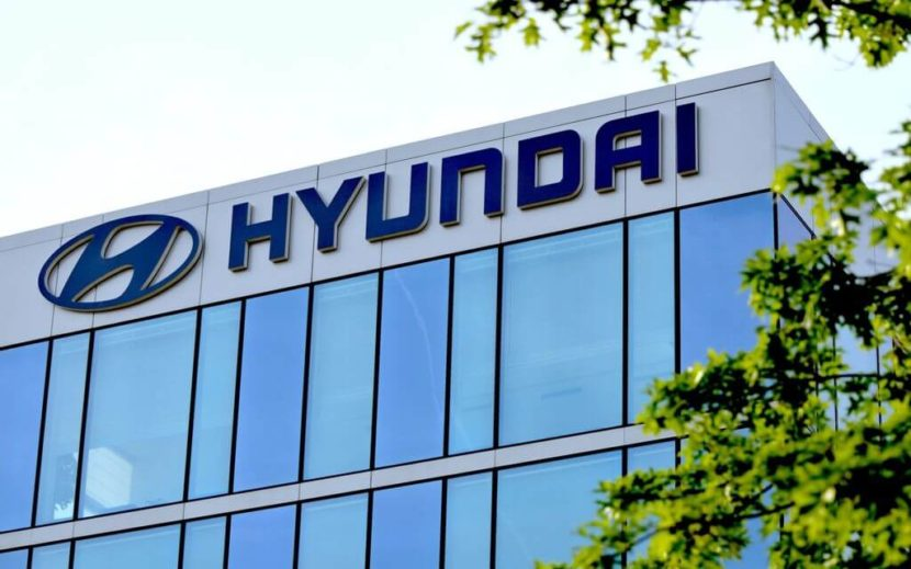 Hyundai's Cryptocurrency Mining Pool Hacked, Withdrawals Halted Temporarily