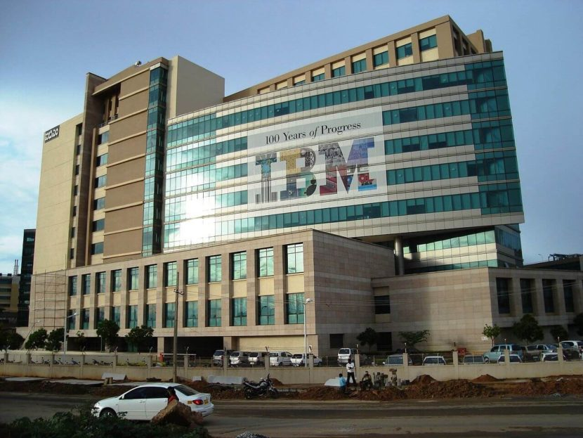 IBM Partners with Veridium to Release a Carbon Credit Based Coin