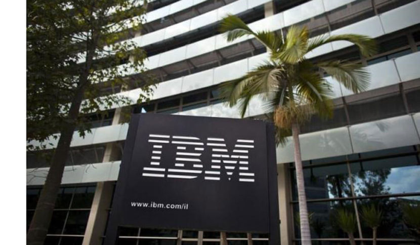 IBM to generate 1800 jobs in Blockchain based projects