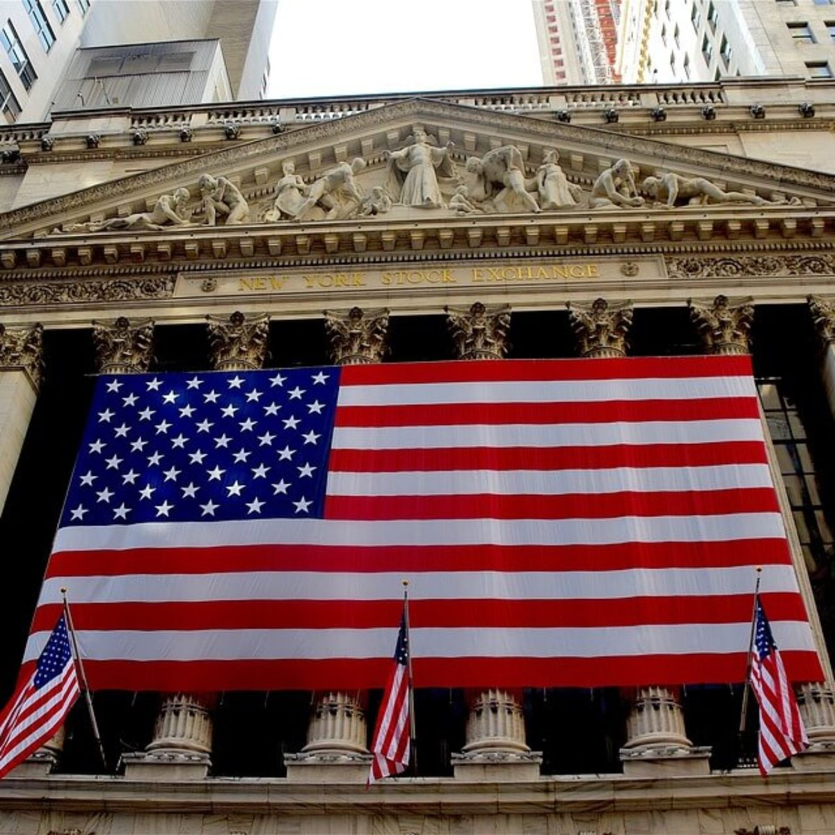 Cryptocurrency trading on nyse