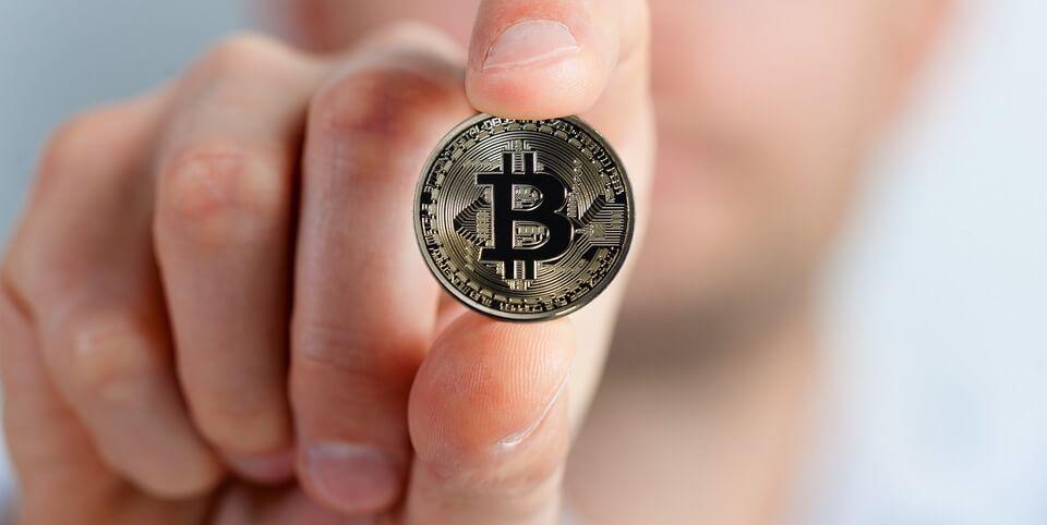 US DOJ is starting criminal investigation into Crypto price manipulation