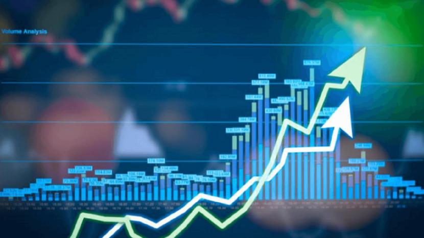 TRON Price Prediction - Massive bull-run before Mainnet launch