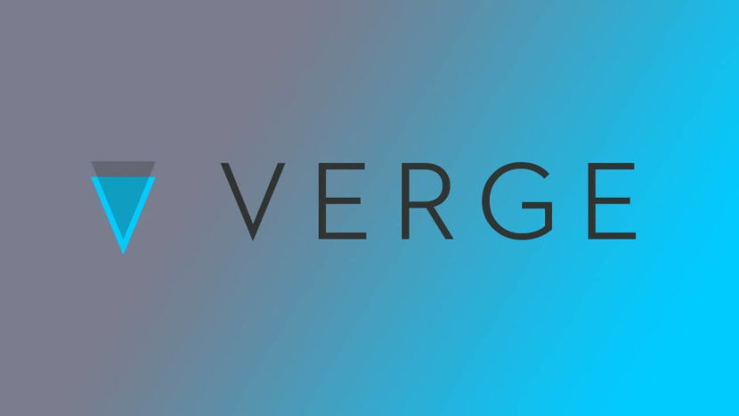 Verge Cryptocurrency Introduces its own Debit Cards