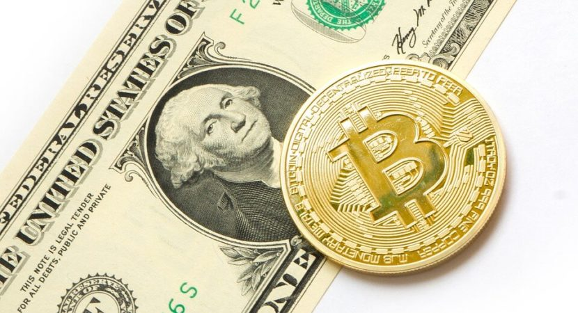 """Wall- Streets's Favorite Crypto Firm Fundstrat Global, """"Bitcoin Can Go Upto $36000 in 2019"""