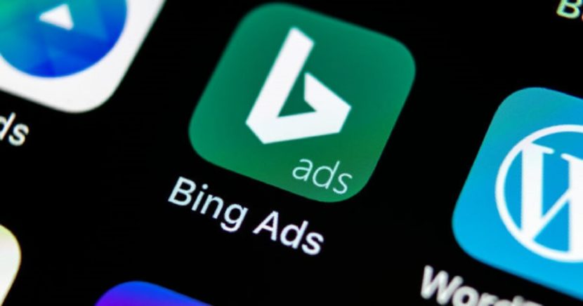 World's Second Largest Search Engine bans Crypto Ads