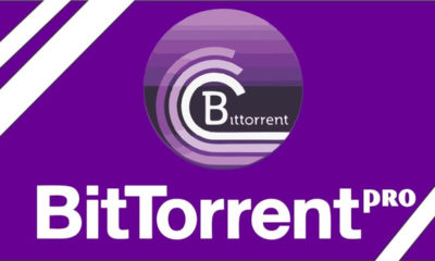 Sun plans to challenge Facebook and Google with his acquisition of BitTorrent Inc.