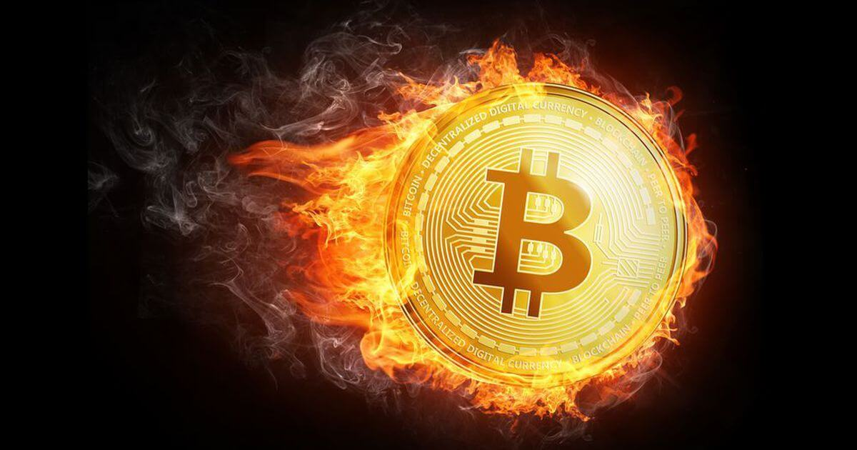 Bitcoin (BTC) Analysis, volatility hit its lowest and its implications
