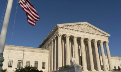 "Supreme Court asks the fundamental question during its decision ""What is money?"""