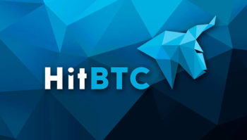 [HitBTC] Cryptocurrency exchange suspends services in Japan