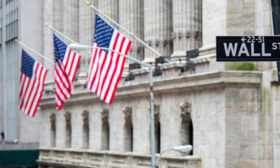 The crypto community is divided into two faction when it comes to involvement of Wall Street.