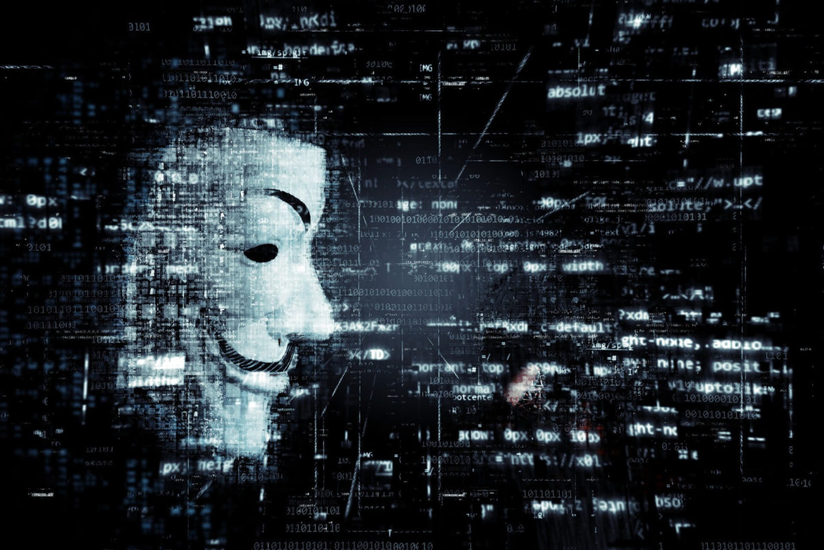 Hacker reportedly wanted 1 BTC to point out vulnerability.