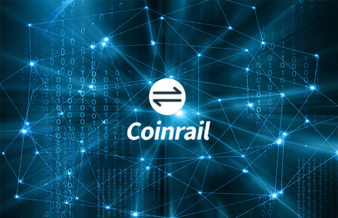 Korean Cryptocurrency Exchange Coinrail Suffers $40 Million Theft
