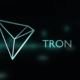 'Tron Link' the Chrome Extension by Tron [TRX] Foundation