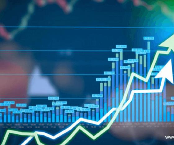 Bitcoin, Ethereum, Ripple, Bitcoin Cash, EOS, Stellar, Litecoin, Cardano, IOTA, TRON: Price Analysis, July 24