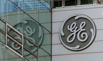 General Electric (GE) Invests in Blockchain Cybersecurity Startup Xage