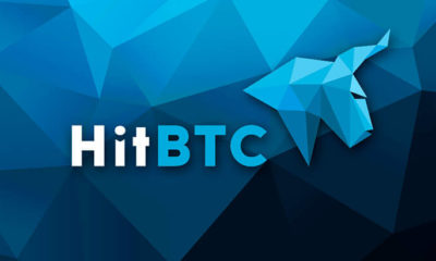 HitBTC Crypto Exchange Adds Support for Euro-Pegged Stablecoin 'EURS'