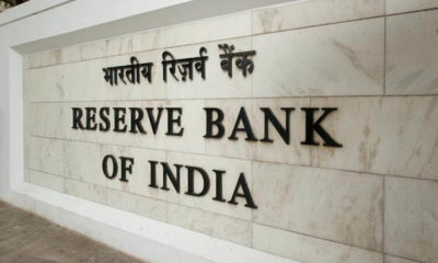 How cryptocurrency trading happening despite ban from Reserve Bank of India