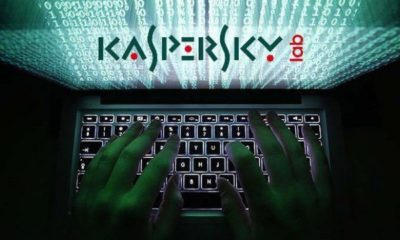 Kaspersky Lab: $10 Mln in Ethereum Stolen Over Past Year