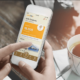 KrisPay Blockchain Digital Wallet Launches by Singapore Airlines