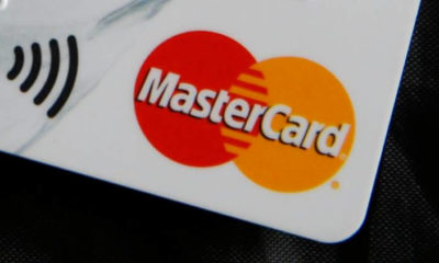 MasterCard wins a Patent to Speed Up Cryptocurrency Transactions