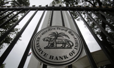 Reserve Bank of India [RBI] Urges Supreme Court to Regulate Crypto