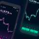 Robinhood Adds Dogecoin [DOGE] on its Crypto Platform