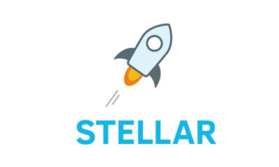 Stellar Become 6th Biggest Crypto by Market Cap Surpassing Litecoin