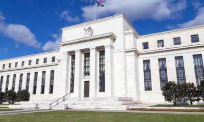 Fed Chair warns Bitcoin is not real currency.
