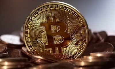 Can Casinos and Sportsbooks Resurrect Bitcoin
