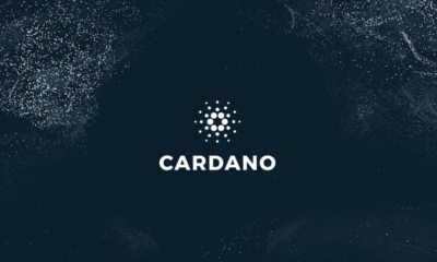 Cardano Price Prediction and Technical Analysis
