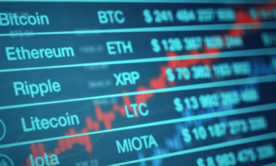 Crypto Exchange Huobi Partners with Five Firms to Launch Trading Platforms