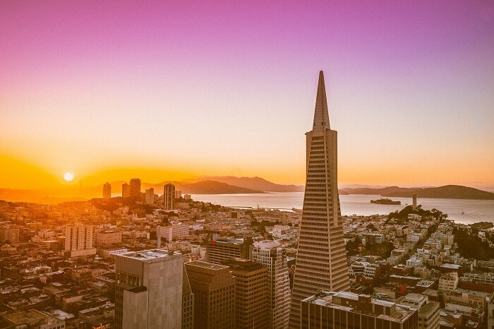 Cryptocurrency Exchange with XRP as Base Currency Launches by San Francisco Firm