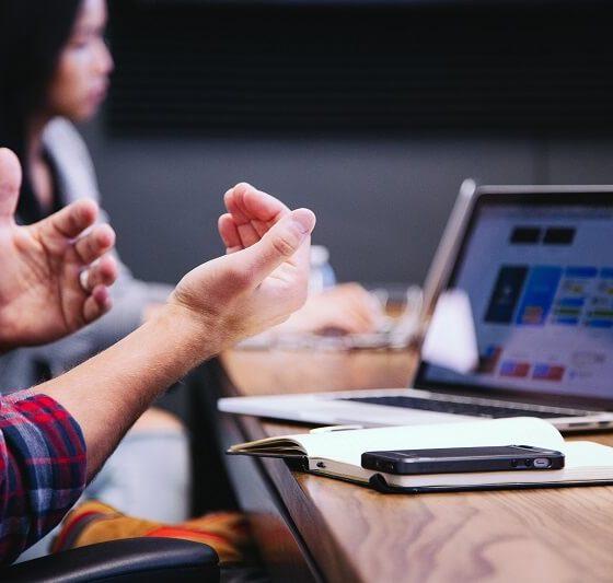 NEM foundation signs blockchain partnership with AMBER Lab