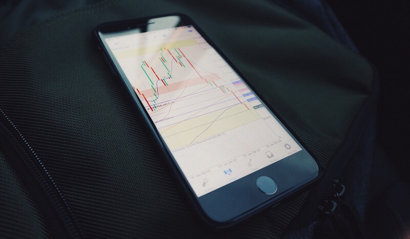 Now trade in Bitcoin [BTC], Ethereum [ETH], Litecoin [LTC] on Yahoo Finance