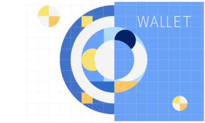 OWallet, Ontology's Official Desktop Wallet released including Ledger support