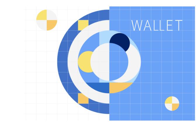 OWallet, Ontology's Official Desktop Wallet released including Ledger support