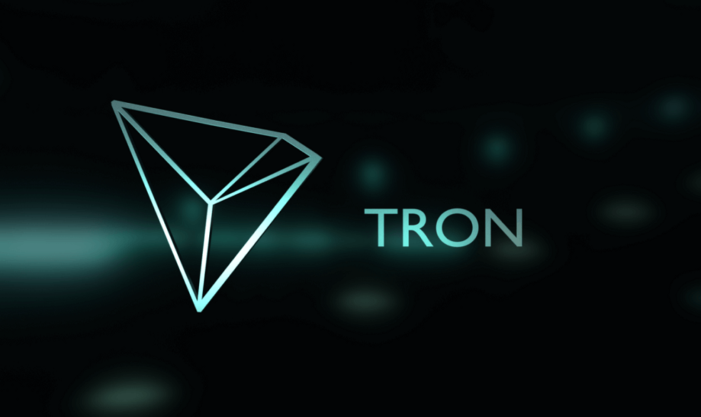 Tron Price Prediction and Technical Analysis