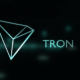 Tron TRX Now Embraces 2.2 Million Businesses and Users via CoinPayments