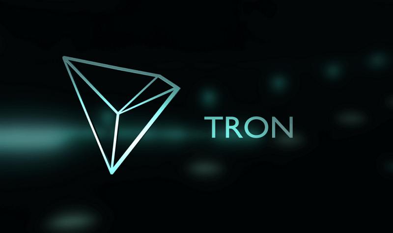 Tron TRX Now Embraces 2.2 Million Businesses and Users via CoinPayments