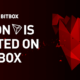 TRON [TRX] is now available on BITBOX Crypto Exchange