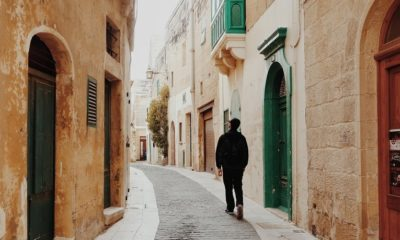 Binance Partners with Malta Stock Exchange to Introduce Crypto Trading Platform