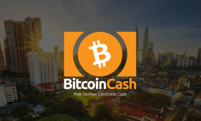 Bitcoin Cash Price Prediction and Technical Analysis